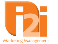 i2i – Marketing Management
